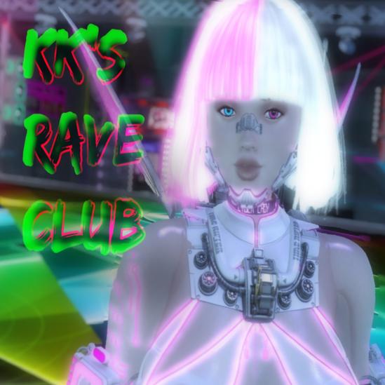 kks rave club.png