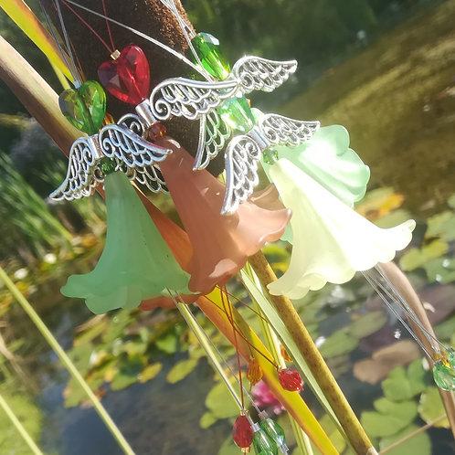 Naul Fairy Large