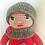 Thumbnail: Snow baby plushies