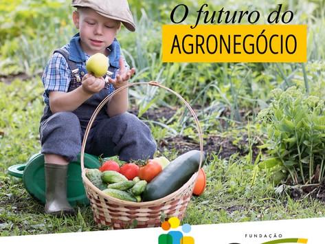 Futuro do Agronegócio
