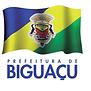 Prefeitura de Biguaçi