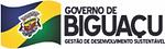 biguacu.png