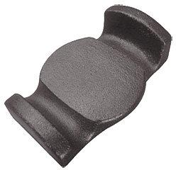 Guia do grampo dianteiro (013.004234)