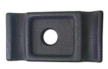 Guia de grampo dianteiro (013.007562)