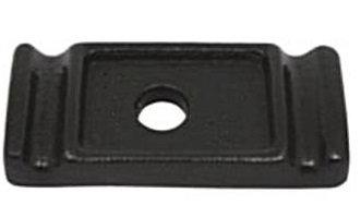 Guia de grampo traseiro (013.007560)