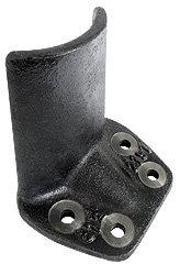 Suporte da mola auxiliar parte dianteira (013.002191)