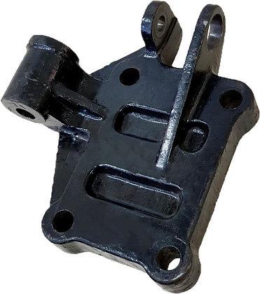 MB - Suporte do amortecedor e estabilizador esquerdo (013.000241)