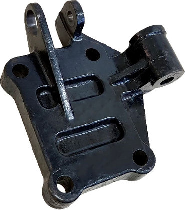 MB - Suporte do amortecedor e estabilizador direito (013.000240)