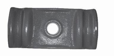 Guia do grampo da mola 90mm (013.001728)