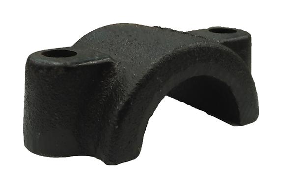 Capa do suporte da barra estabilizadora dianteira (013.000219)
