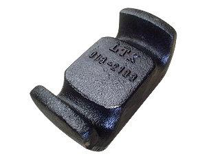 Guia do grampo dianteiro (013.002193)