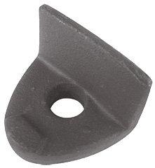 Castanha da roda traseira (013.007500)