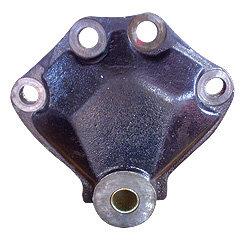 Suporte da mola dianteira parte traseira (013.004237)