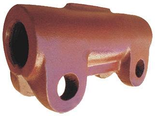Luva do braço tensor (012.022094)
