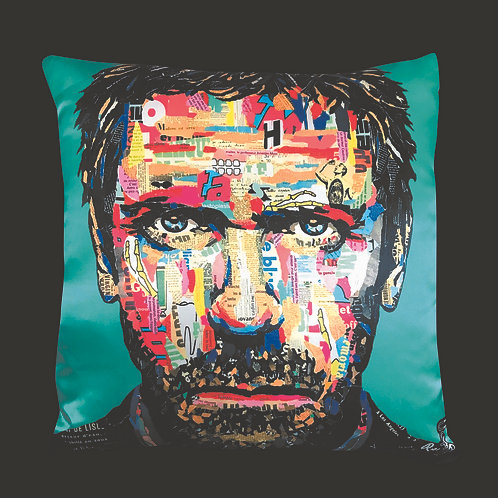 COUSSIN DR HOUSE