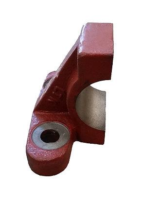 Cavalete dianteiro do mancal (013.000141)