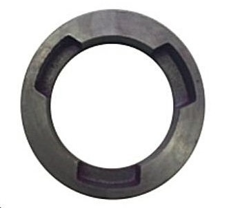 Anel pista ext. 128 x int. 91,5 x alt. 22,5mm (027.000171)