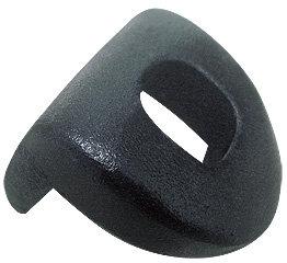 Castanha da roda traseira (013.003167)