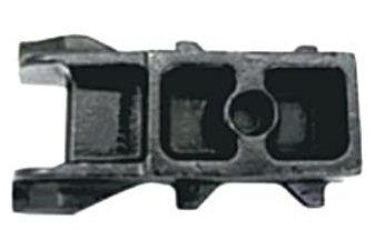 Sapata do braço tensor suspensys (013.100030)