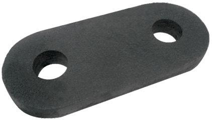 Chapa da algema da mola (013.007505)