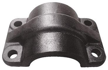 Semi-mancal do suporte estabilizador (013.000135)