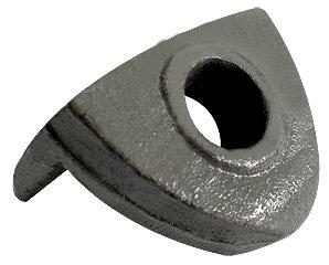 Castanha da roda traseira (013.004276)