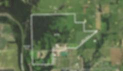 River_Rail_Aerial.jpg