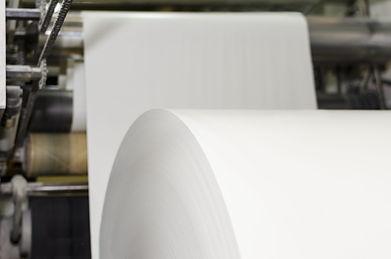 paper-manufacturing-1536x1017.jpg
