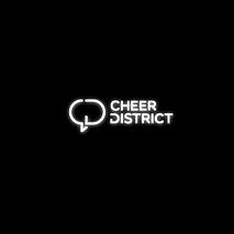 logo_neon_CD (1).png