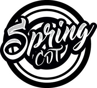 Spring-Logo-BlackVersion.png