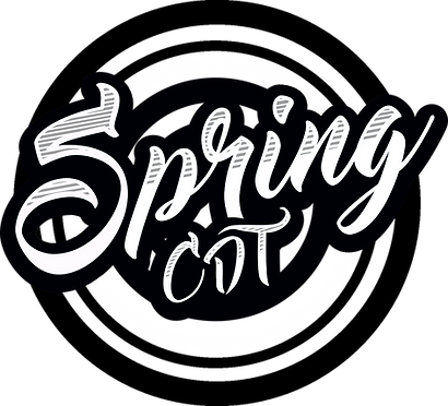 Spring-Logo-BlackVersion.png