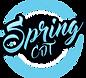 Spring-Logo-2.png