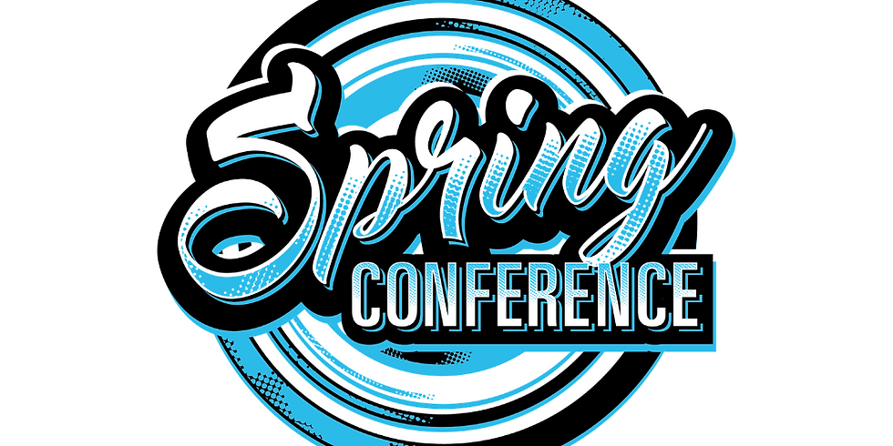 SPRING COACHES CONFERENCE