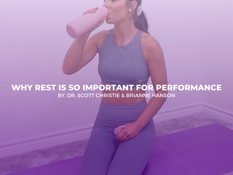 Why REST is so Important for Performance