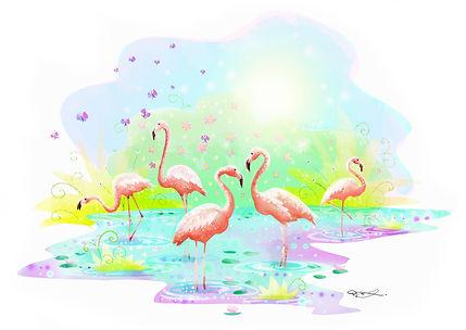 Flamingo spot1.jpg