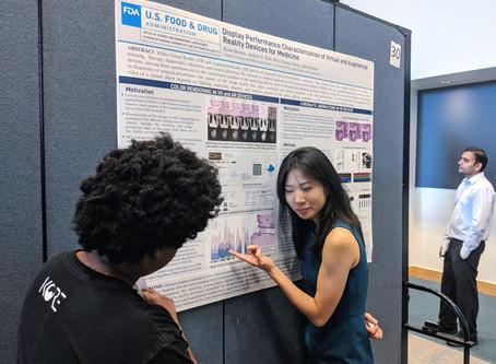FDA Science Forum 2019