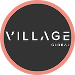 Logo_VillageGlobal.png