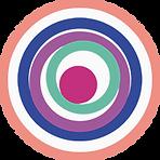 Logo_GSVVentures.png