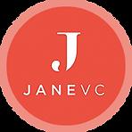 Logo_JaneVC.png