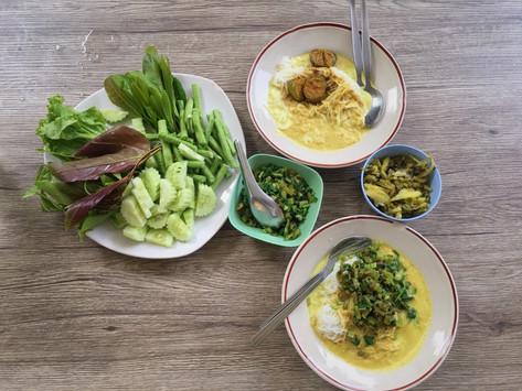 ร้านคุณปุ้ม (Khun Pum Restaurant)