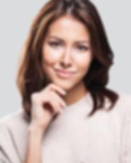 Beautiful young woman portrait.jpg