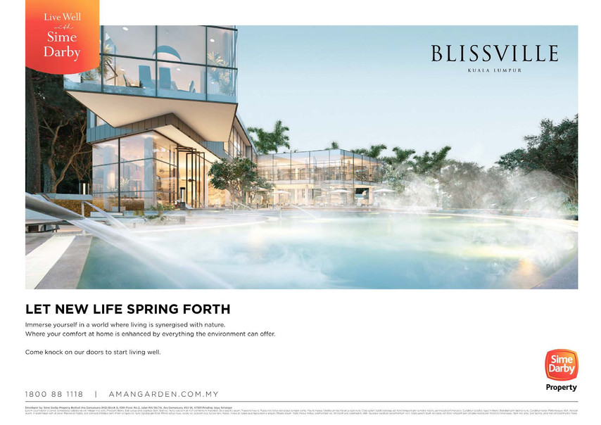 6- Sime Darby Concept Proposal _Page_7.j