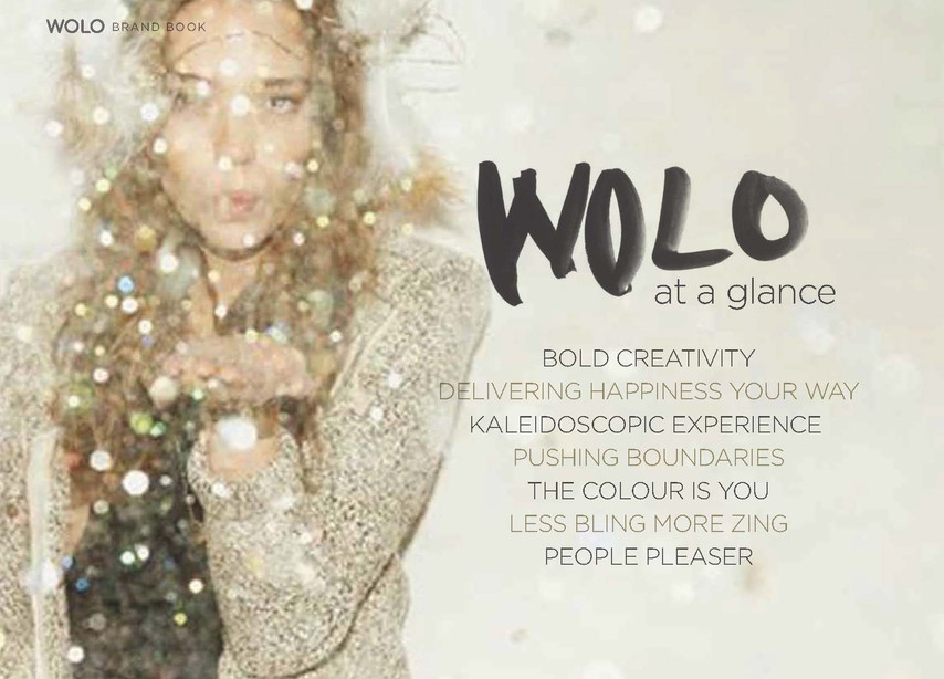 13- wolo brand Concept_Page_4.jpg