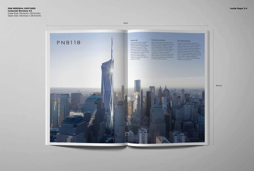1- PNB118 Deck R1_Page_3.jpg