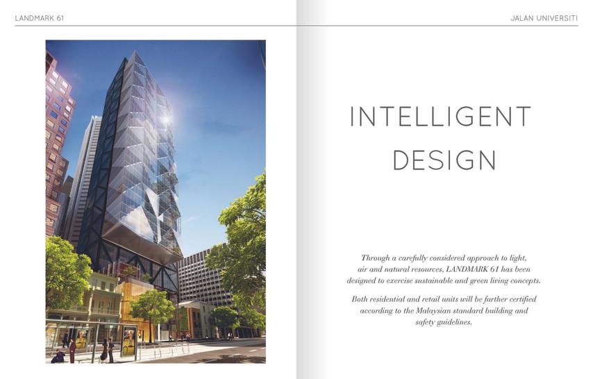 12- OSK PJ 13 Concept_Page_4.jpg