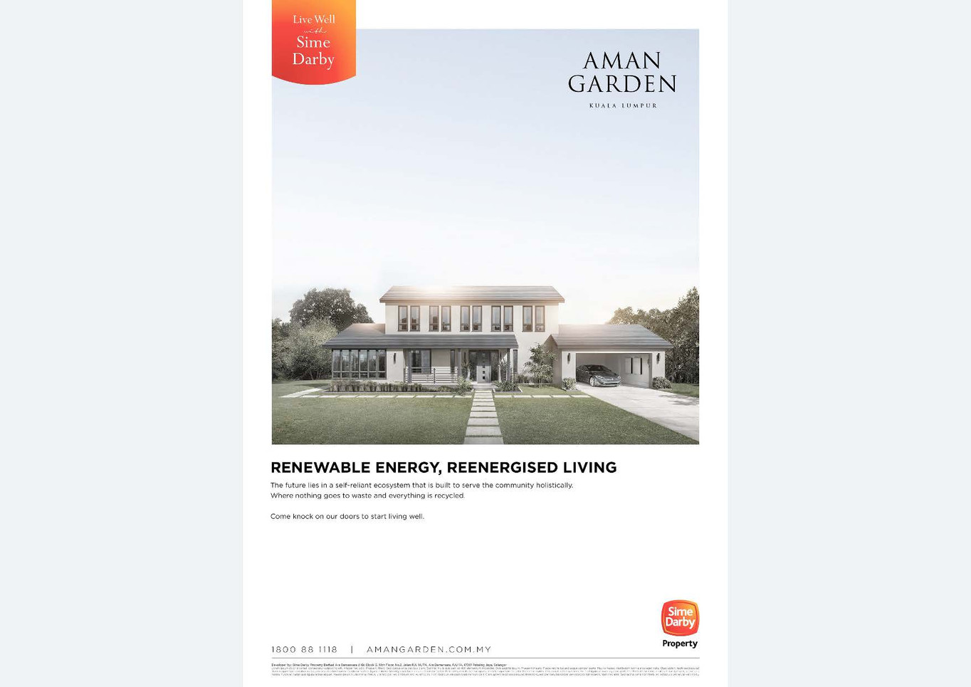 6- Sime Darby Concept Proposal _Page_6.j