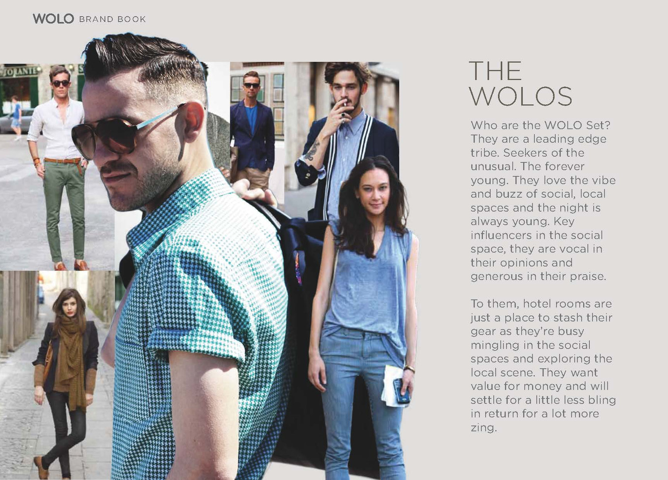 13- wolo brand Concept_Page_3.jpg