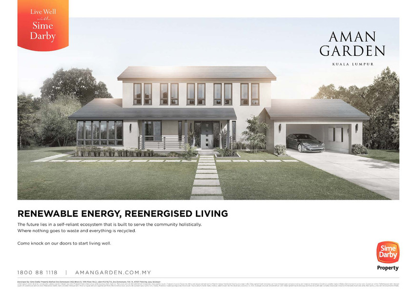 6- Sime Darby Concept Proposal _Page_5.j