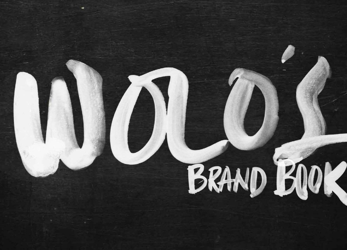 13- wolo brand Concept_Page_1.jpg