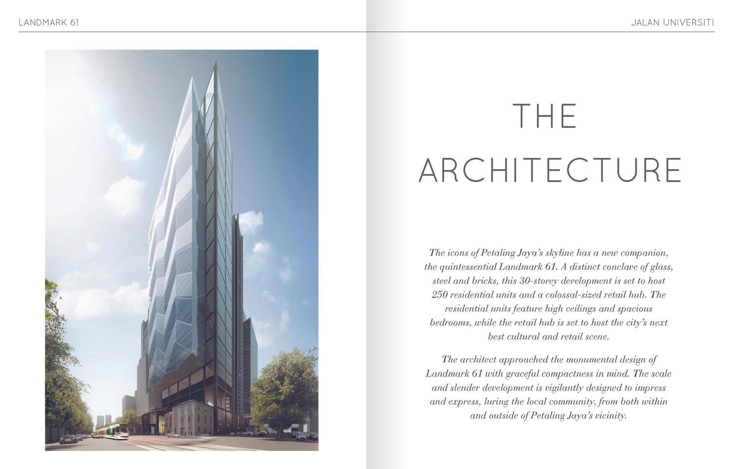 12- OSK PJ 13 Concept_Page_3.jpg